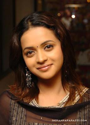 Free Old Malayalam Sexy Actress Stills 10