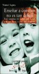 external image ENSEnAR-A-CONVIVIR-NO-ES-TAN-DIFiCIL--Para-quienes-no-saben-que-hacer-con-sus-hijos-o-con-sus-alumnos-i0n214592.jpg