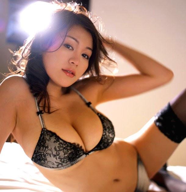 Yoko Matsugane Japan 18 Gallery Emma Stone Hot Photos