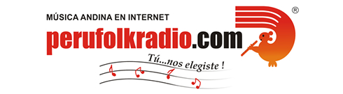 Radio peru folk