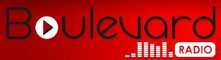 Radio boulebard