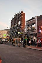 Snyder Blytheville Arkansas Memphis