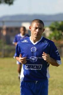 Deus é Flamengo!!!  04 01 09 - 11 01 09 a2004f6e9e343