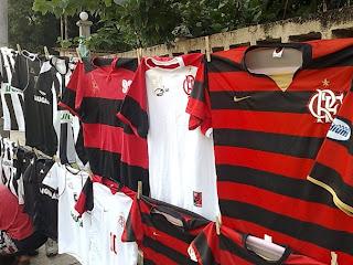 a13c1cc0cf Deus é Flamengo!!!  19 04 09 - 26 04 09