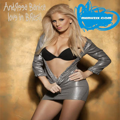 Alexandra stan baby its ok porn music remix - 2 part 4