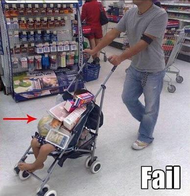 Humor grafico......-http://4.bp.blogspot.com/_rgewKA17vfM/SczlcyhubRI/AAAAAAAADT4/8zJwg5E3ey4/s400/carrito.jpg