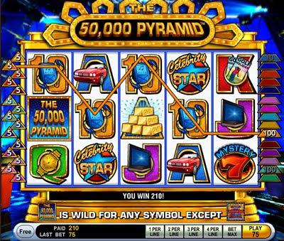 gratis insättning casino