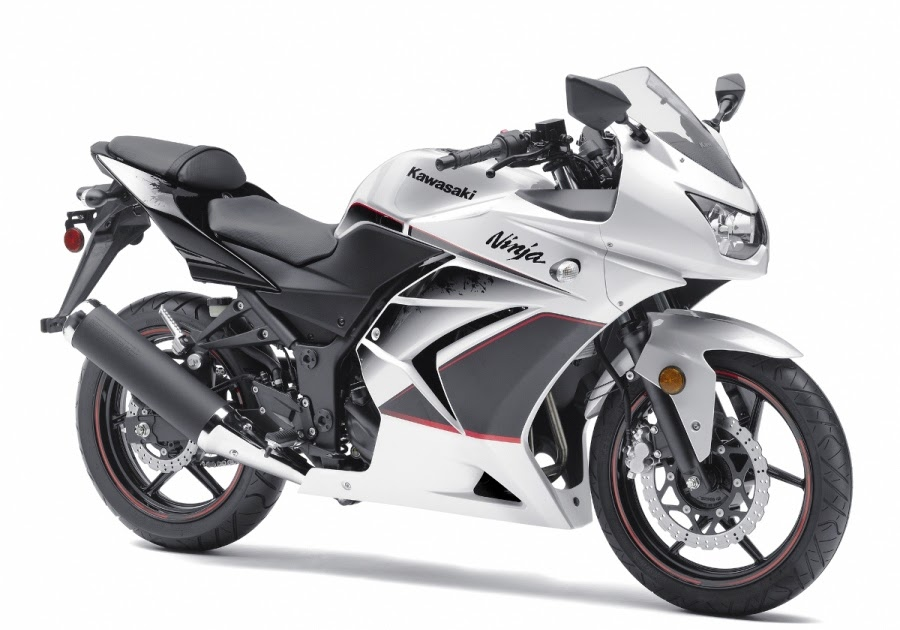 amazing automobile new 2011 kawasaki ninja 250r india specs reviews and prices. Black Bedroom Furniture Sets. Home Design Ideas