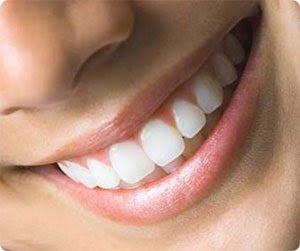 Vonny Dent – Odontologia Integral