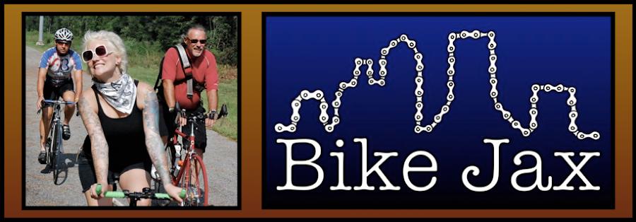 Bike Jax