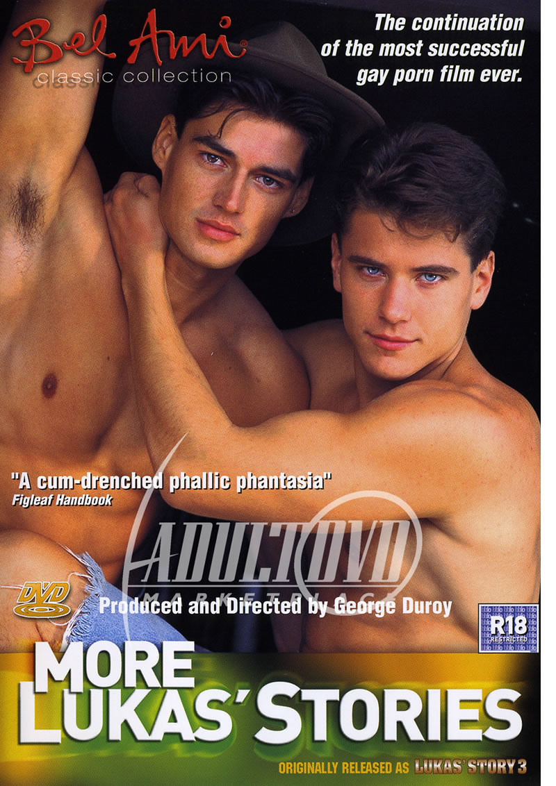 Gay Videos For Sale 104