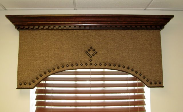 Everyday Artist Cornices With Crown Molding