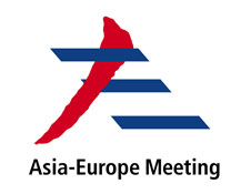 Asia - Europe meeting (ASEM)