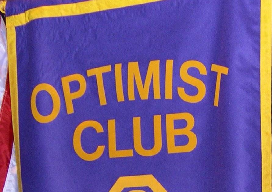 Optimist Club of Coronado 2018 Oratorical Contest ... |Optimist Club