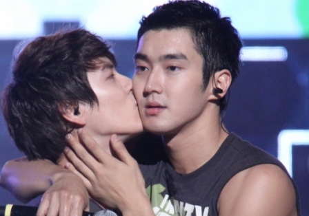 kyuhyun and sungmin relationship counseling