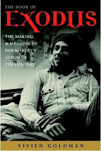 marley the best of books