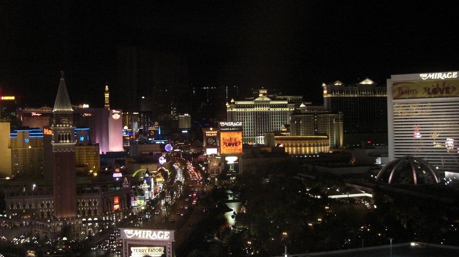 alle online casino weltweit