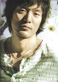 [Resim: 200px-Kim_Min_Joon.jpeg]
