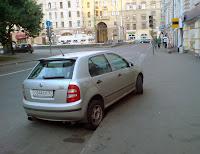 Gripna vid prideforsok i moskva