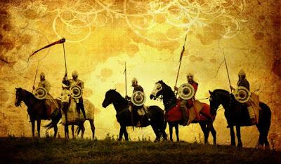 romano_british_cavalry_by_endakil-d31lsr