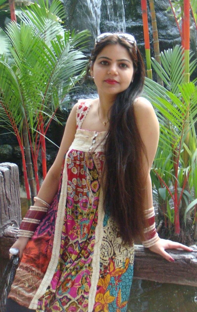 Desi Baba Com Free Sex Videos  Watch Beautiful and