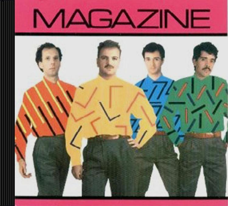 Agnaldo timoteo 1983 download