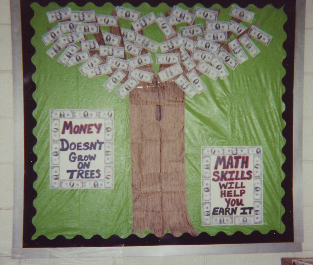 Cats Kids And Crafts Back To School Bulletin Boards