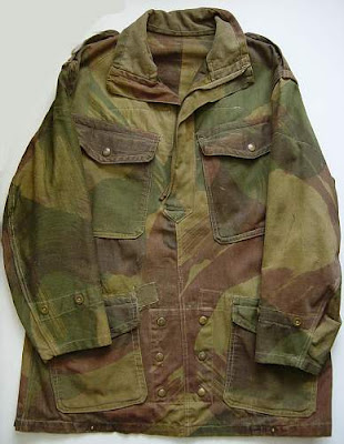 Denison+smock,+2nd+pattern..JPG.jpeg