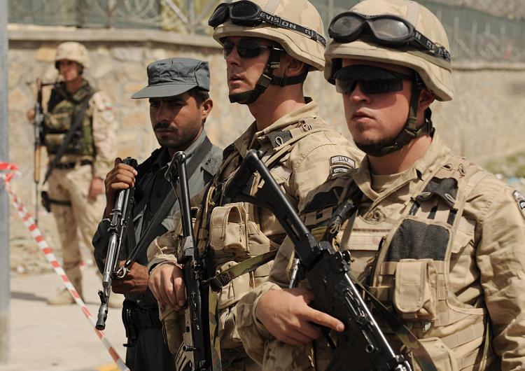 guerre afghanistan 2010