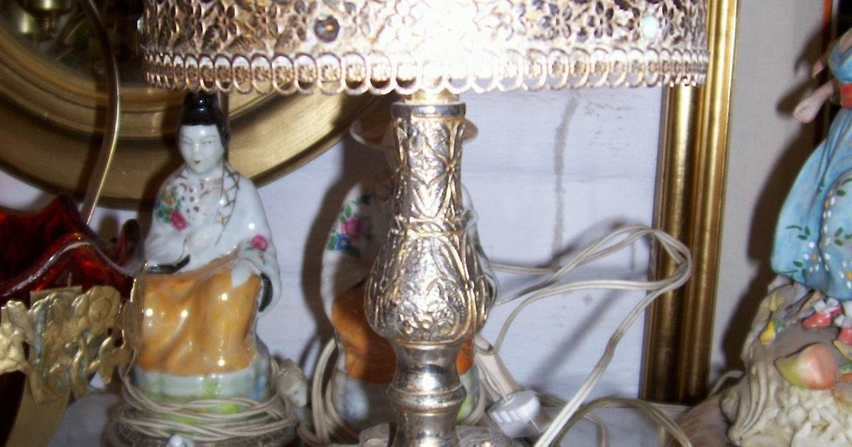Antiguedades en cordoba argentina lamparas de mesa bronce - Muebles antiguos cordoba ...