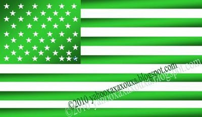 Greece The 51st state of the United States