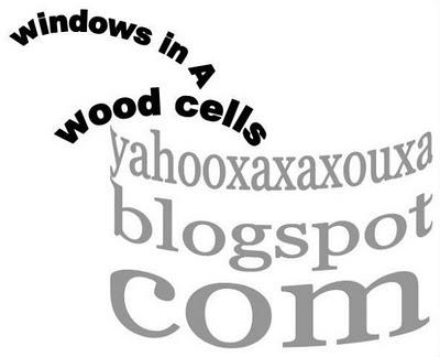 http://yahooxaxaxouxa.blogspot.com/
