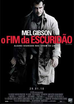 O das do rmvb download filme senhor armas dublado