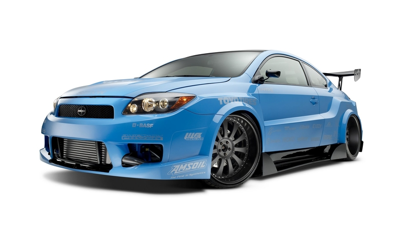 New 2012 Car Review: Japanese Sports Car Wallpapers
