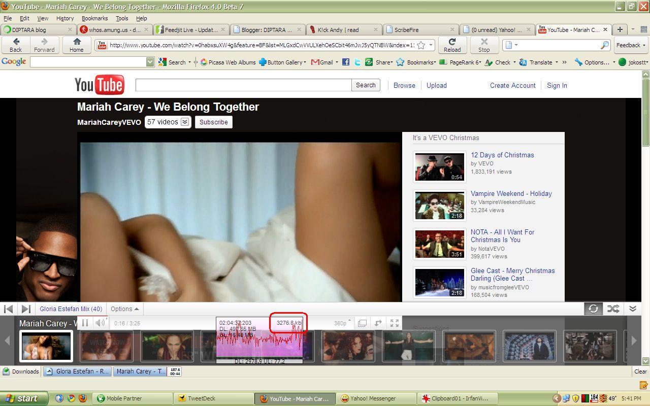 film amore sesso massaggi filmati
