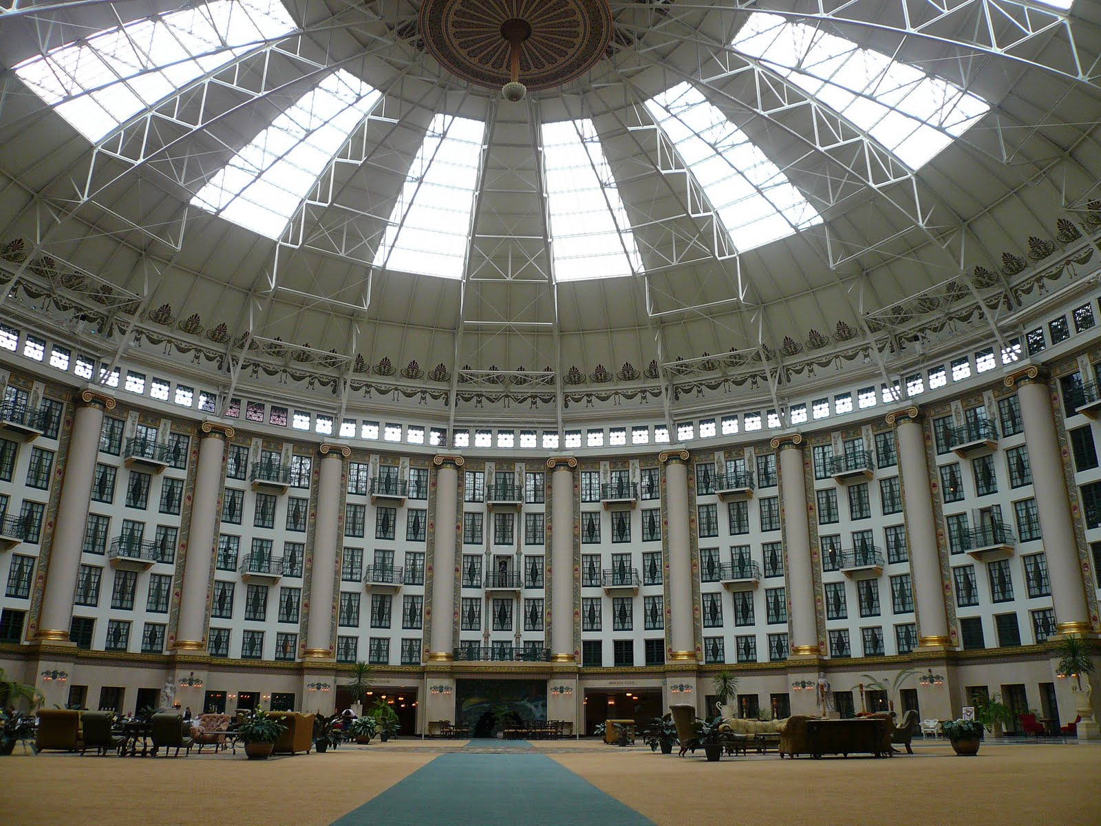 Agree, this french lick west baden springs advise you visit