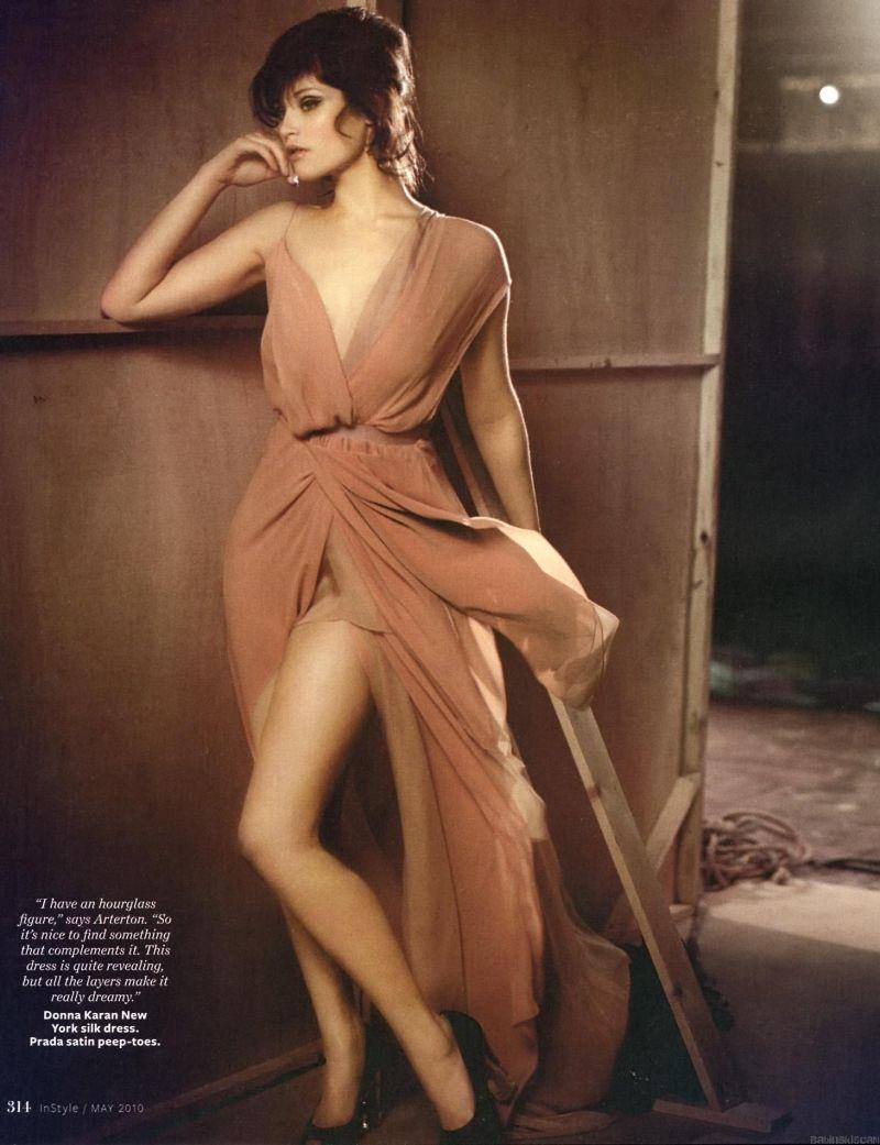Photos Zoe Kravitz nudes (55 photos), Sexy, Fappening, Feet, braless 2020