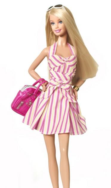 Cute Wallpapers Of Barbie Dolls Barbie Pictures And Wallpapers Barbie Dolls