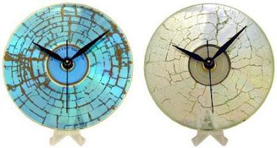 1b03c561b9e1 Mi Escuela Online  Un reloj de pared espectacular...!!