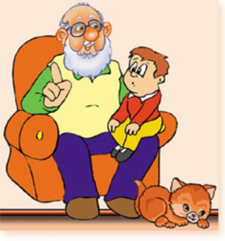 Download 8100  Gambar Animasi Bergerak Nenek  Free Downloads
