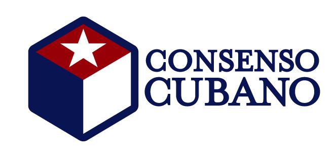 https://i2.wp.com/4.bp.blogspot.com/_rsm3za9lSL8/S-wA_AEhUUI/AAAAAAAADIA/wV6FpIs1Pos/s1600/Consenso+Cubano.jpg