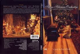 luiz woodstock trans siberian orchestra tos 39 s the ghost of christmas evedvd release date. Black Bedroom Furniture Sets. Home Design Ideas