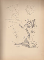 Willy Pogany Art Of Drawing Pdf