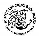 THE DAILY DRAGON: Nutmeg Book Award Nominees 2011
