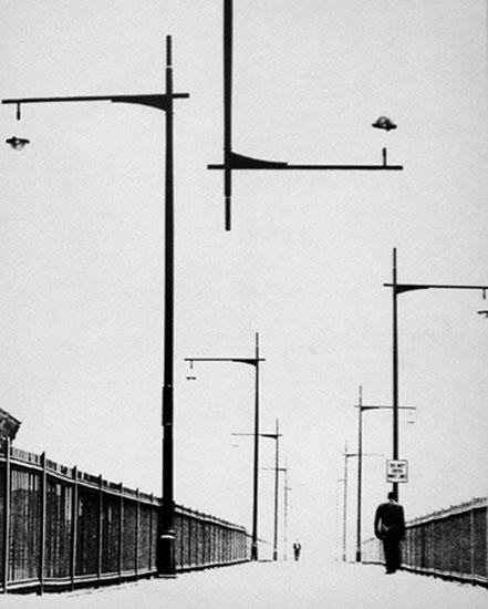 Alfred Gescheidt Photography