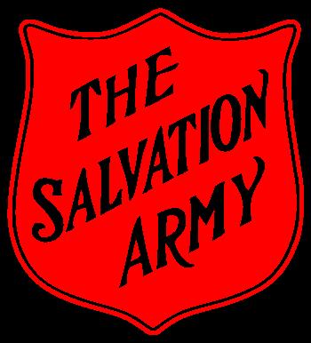 Salvation Army Soup Kitchen Melbourne