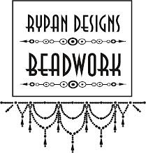 Rypan Designs