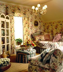 Victorian House Interiors Style Home Decor Kitchen Layout And Decorating Ideas