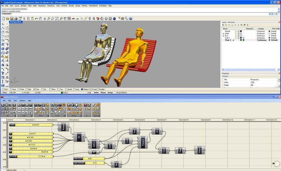 Download plugin Visual selector cinema 4d R13 free