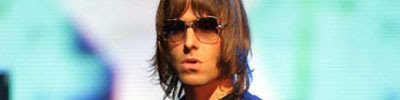 Liam Gallagher, Oasis